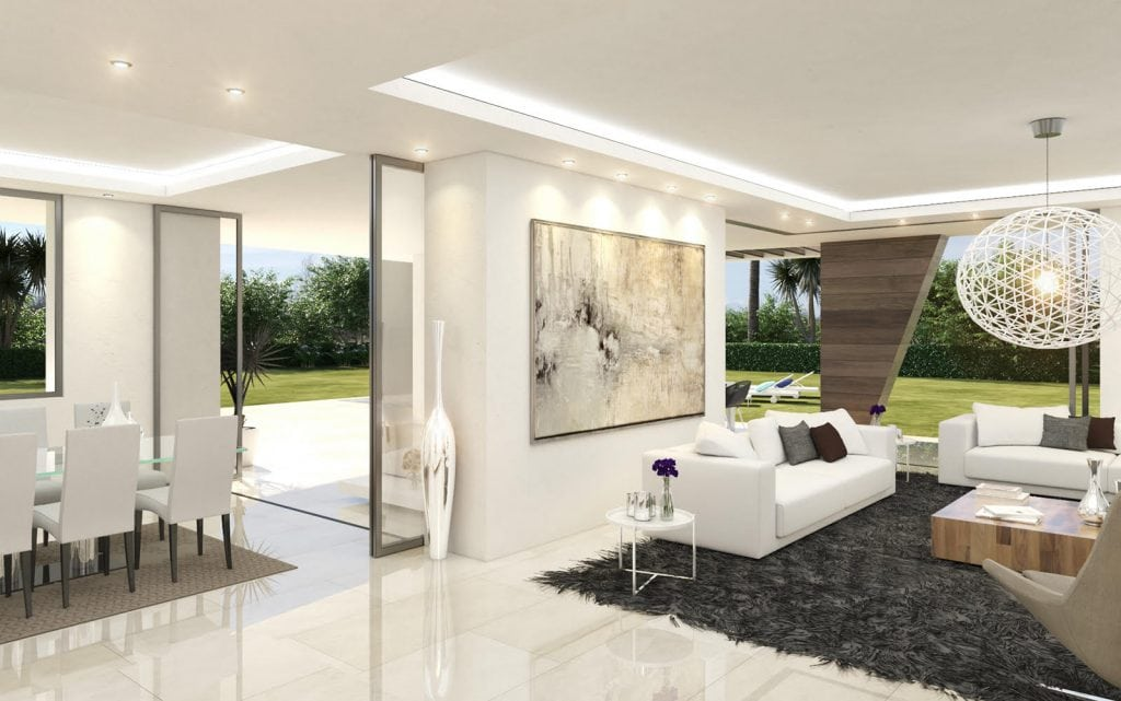 Oasis-17-Villa-New-Build-Estepona-Golden-Mile-Terra-Sur-Homes-interior-design