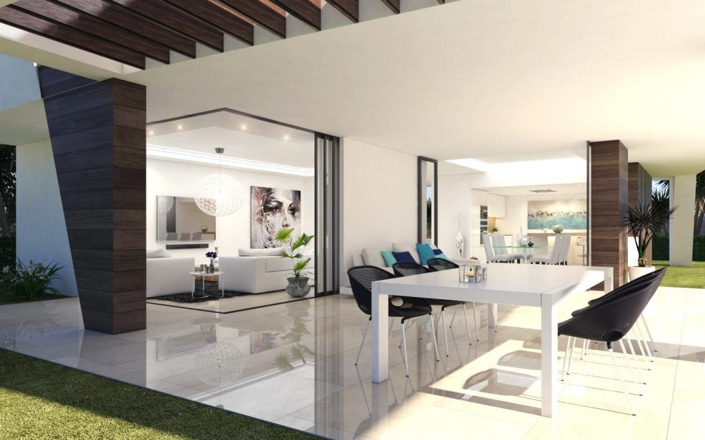 Oasis-17-Villa-New-Build-Estepona-Golden-Mile-Terra-Sur-Homes-interior-modern-luxury