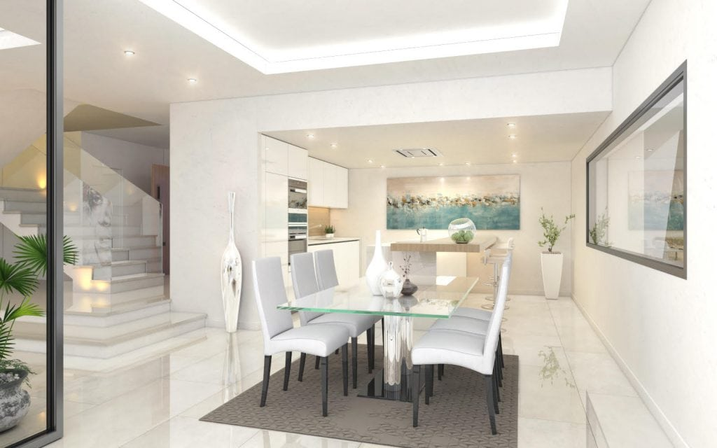Oasis-17-Villa-New-Build-Estepona-Golden-Mile-Terra-Sur-Homes-salon