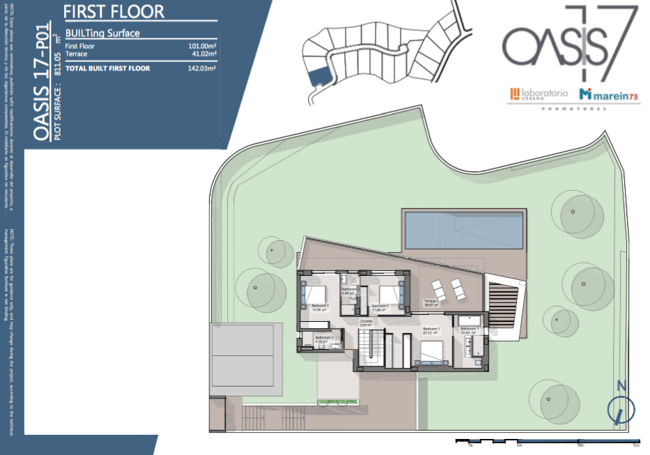 Oasis-17-Villas-Estepona-Terra-Sur-Homes-New-Golden-Mile-Properties-New-Build-villas