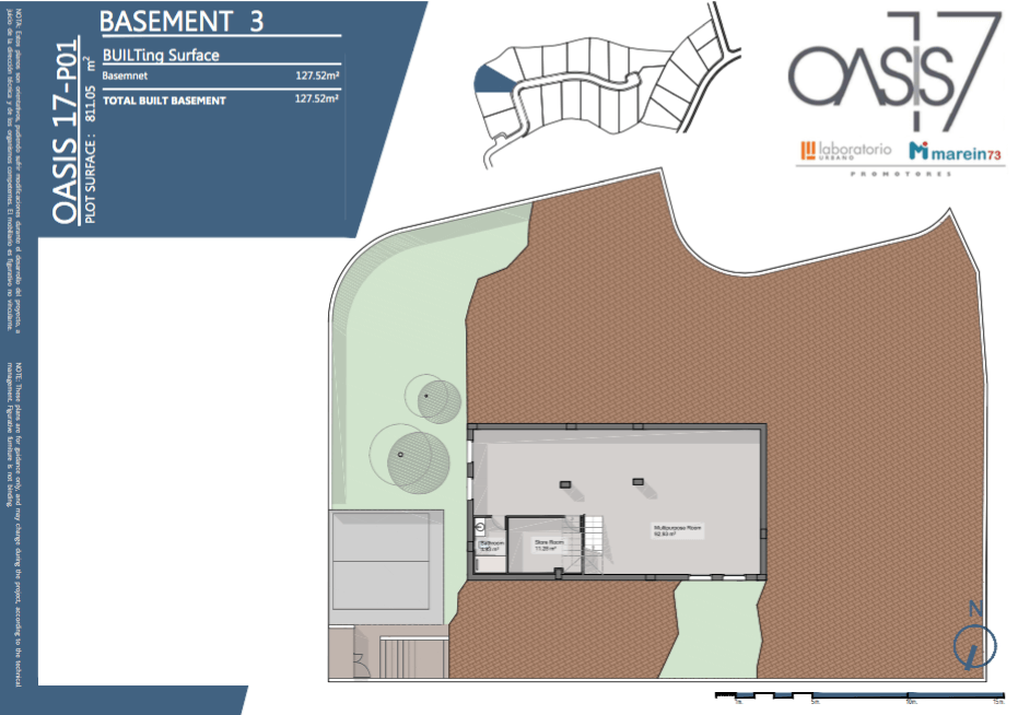 Oasis-17-Villas-Estepona-Terra-Sur-Homes-New-Golden-Mile-Properties-New-Contemporary-Villa