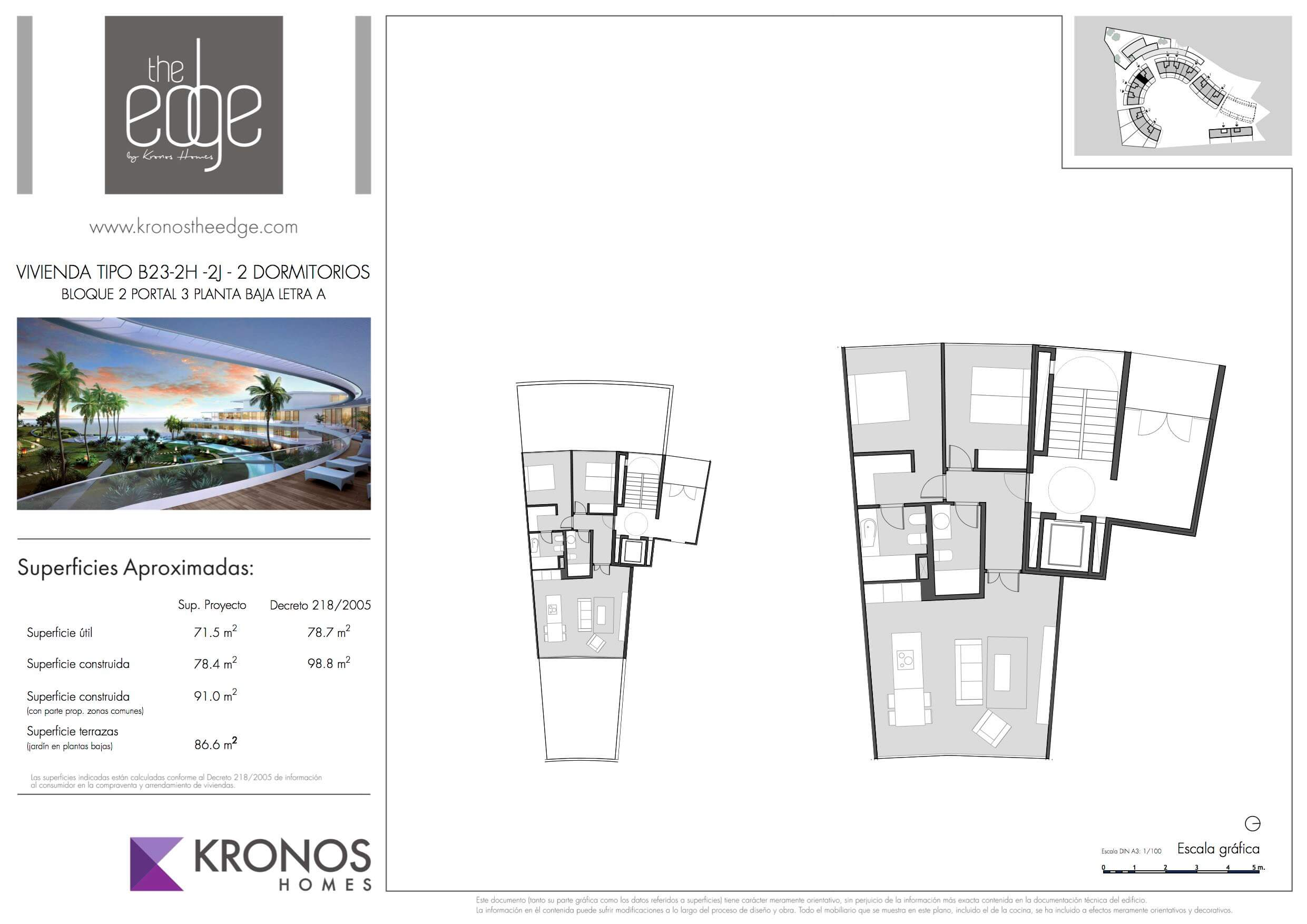 2-bedrooms-the-edge-luxury-apartments-estepona-terra-sur-homes