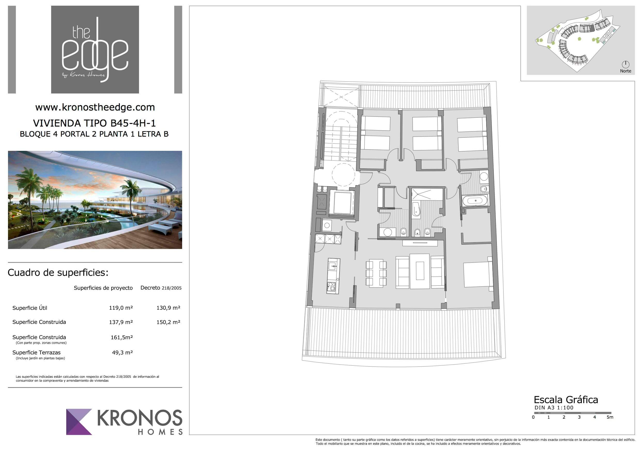 4-bedroom-apartment-the-edge-estepona-luxury-apartments