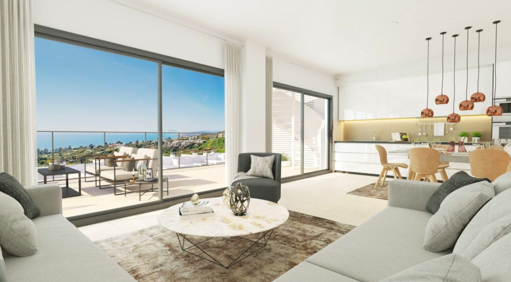 Renting Out Property in Spain
