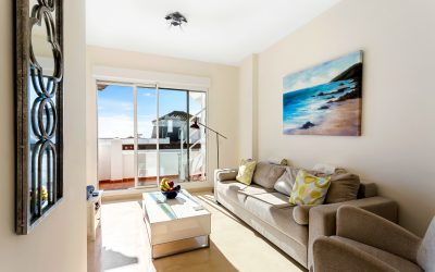Home Staging on the Costa del Sol