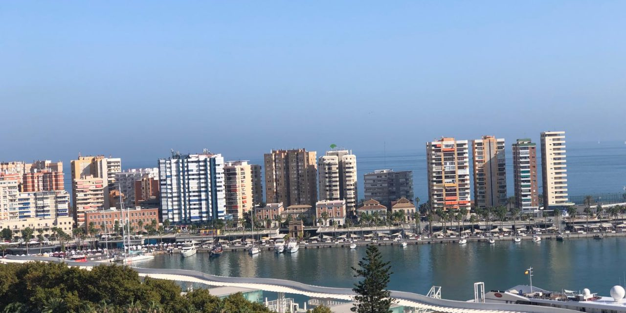 3 (BIG) Reasons The Costa del Sol Is The Best Place To Work Remotely